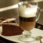 Бичерин (Bicerin) — итальянский десертный напиток на основе кофе