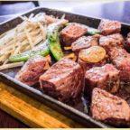 Как приготовить мягкое сочное мясо в домашних условиях