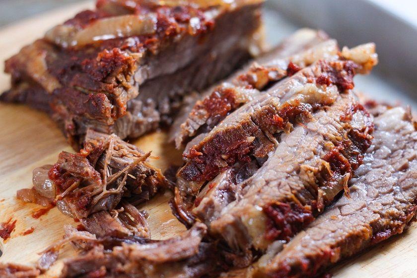 10 советов по приготовлению мяса