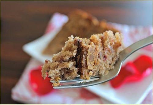Вкусный пирог на кефире