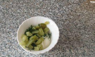 картошка по деревенски в духовке - готовим вкусный соус