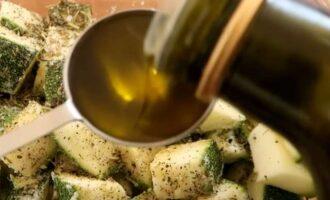 оливкового масла для салата